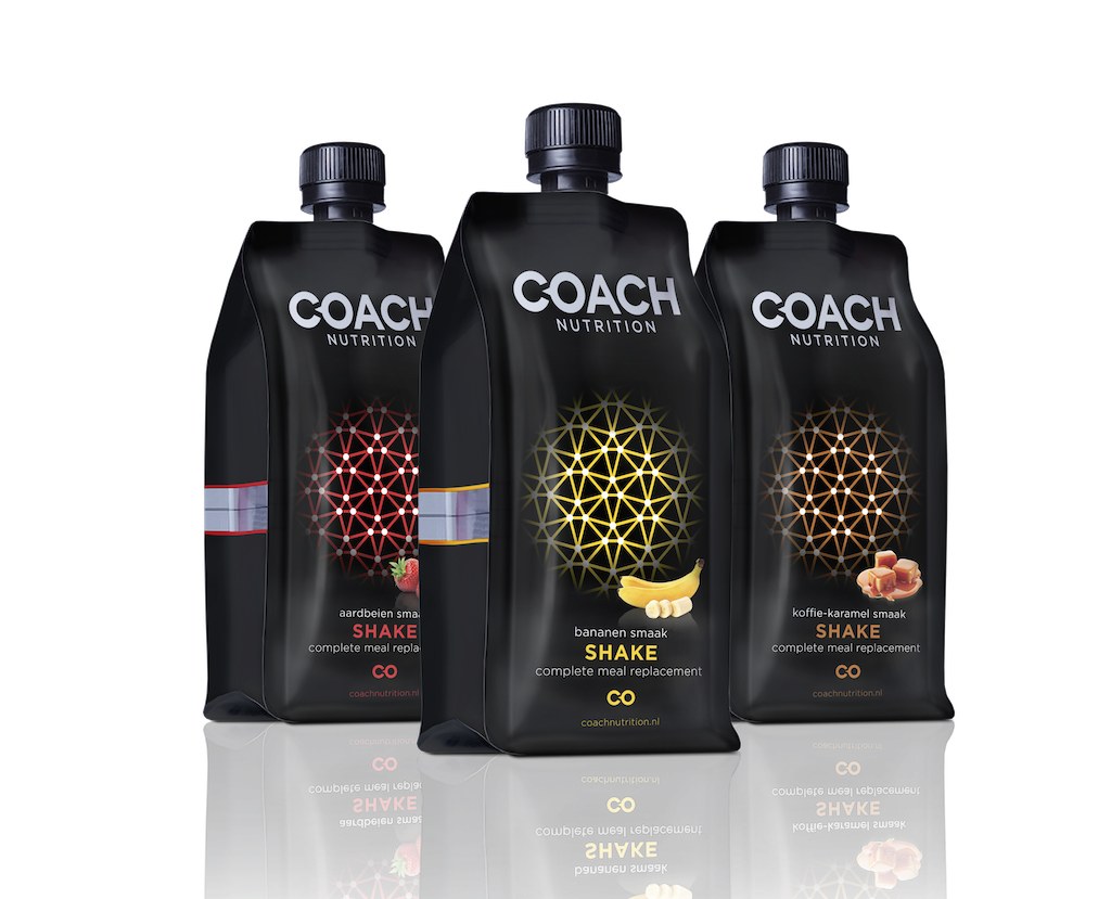 Coach_Nutrition-TOGO-Shakes-producten