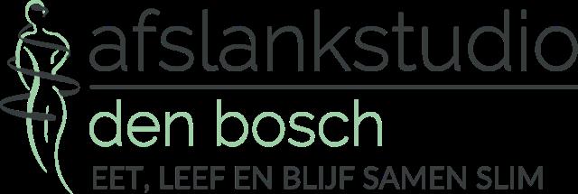 Afslankstudio Den Bosch blok
